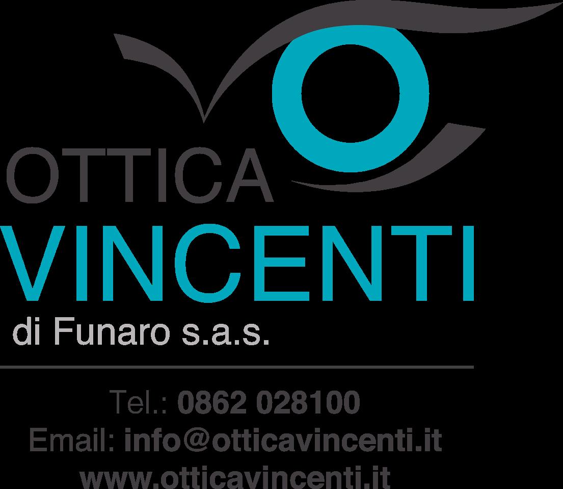 Ottica Vincenti