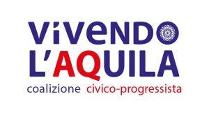 """Vivendo LAquila 300x168 - Si chiude la campagna delle primarie della coalizione """"Vivendo L'Aquila"""" - Si chiude la campagna delle primarie della coalizione """"Vivendo L'Aquila"""""""