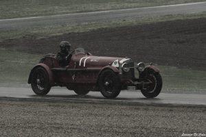 DSC 6664 300x200 - Imola: Ai nastri di partenza l'Historic Minardi Day - Imola: Ai nastri di partenza l'Historic Minardi Day