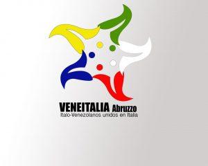 """logo veneitalia  300x240 - Progetto C.A.S.E: Assessore Bignotti """"Una quota riservata  anche ai cittadini italo-venezuelani  di ritorno"""" - Progetto C.A.S.E: Assessore Bignotti """"Una quota riservata  anche ai cittadini italo-venezuelani  di ritorno"""""""