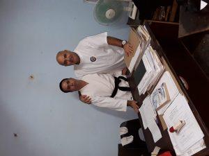 2 300x225 - Cuba: Alla settimana della cultura italiana presentato un'importante progetto di ricerca dell'Università dell'Aquila. - Cuba: Alla settimana della cultura italiana presentato un'importante progetto di ricerca dell'Università dell'Aquila.
