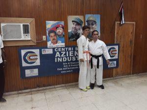 4 300x225 - Cuba: Alla settimana della cultura italiana presentato un'importante progetto di ricerca dell'Università dell'Aquila. - Cuba: Alla settimana della cultura italiana presentato un'importante progetto di ricerca dell'Università dell'Aquila.