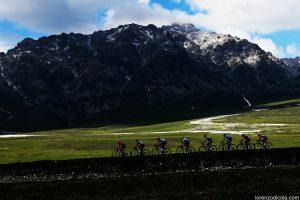 IMG 6224 300x200 - Passato il Giro d'Italia restano i stupendi paesaggi immortalati dagli scatti dei professionisti della fotografia. - Passato il Giro d'Italia restano i stupendi paesaggi immortalati dagli scatti dei professionisti della fotografia.