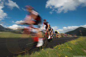 IMG 6226 300x200 - Passato il Giro d'Italia restano i stupendi paesaggi immortalati dagli scatti dei professionisti della fotografia. - Passato il Giro d'Italia restano i stupendi paesaggi immortalati dagli scatti dei professionisti della fotografia.