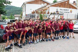 DSC 2829 300x200 - Torneo Italo Foschi: Un'occasione di solidarietà - Torneo Italo Foschi: Un'occasione di solidarietà