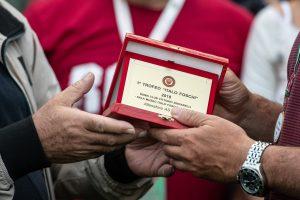 DSC 5090 300x200 - Torneo Italo Foschi: Un'occasione di solidarietà - Torneo Italo Foschi: Un'occasione di solidarietà