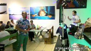 S80808 103351 300x169 - Concluso il primo Karaoke Contest della città de L'Aquila - Concluso il primo Karaoke Contest della città de L'Aquila