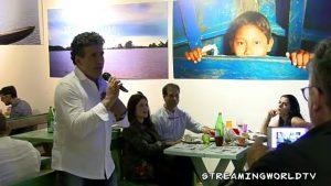 S80808 103406 300x169 - Concluso il primo Karaoke Contest della città de L'Aquila - Concluso il primo Karaoke Contest della città de L'Aquila