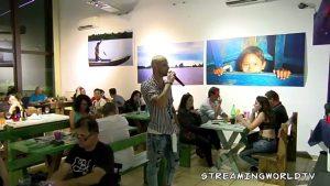 S80808 103416 300x169 - Concluso il primo Karaoke Contest della città de L'Aquila - Concluso il primo Karaoke Contest della città de L'Aquila