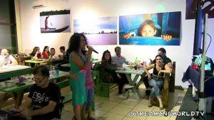 S80808 103427 300x169 - Concluso il primo Karaoke Contest della città de L'Aquila - Concluso il primo Karaoke Contest della città de L'Aquila
