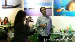 S80808 103632 300x169 - Concluso il primo Karaoke Contest della città de L'Aquila - Concluso il primo Karaoke Contest della città de L'Aquila