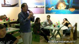 S80808 103651 300x169 - Concluso il primo Karaoke Contest della città de L'Aquila - Concluso il primo Karaoke Contest della città de L'Aquila