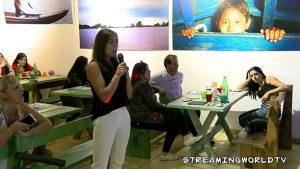 S80808 103701 300x169 - Concluso il primo Karaoke Contest della città de L'Aquila - Concluso il primo Karaoke Contest della città de L'Aquila