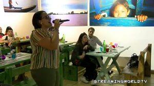 S80808 103725 300x169 - Concluso il primo Karaoke Contest della città de L'Aquila - Concluso il primo Karaoke Contest della città de L'Aquila