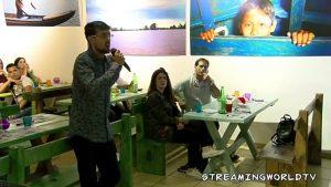 S80808 103738 300x169 - Concluso il primo Karaoke Contest della città de L'Aquila - Concluso il primo Karaoke Contest della città de L'Aquila