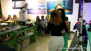 S80808 104705 300x169 - Concluso il primo Karaoke Contest della città de L'Aquila - Concluso il primo Karaoke Contest della città de L'Aquila