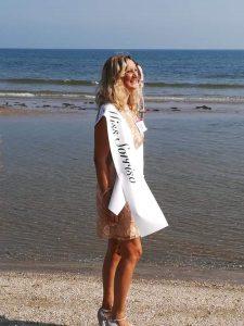 IMG 20180916 WA0027 225x300 - Un sorriso aquilano vince il concorso Miss Over di Riccione - Un sorriso aquilano vince il concorso Miss Over di Riccione