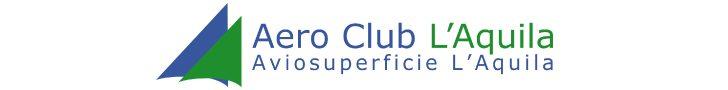 Aero Club L