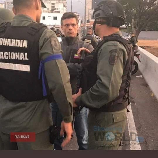 photo 2019 04 30 13.32.48 - Venezuela: liberato Leopoldo Lopez - photo_2019-04-30-13.32.48
