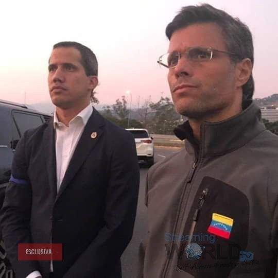 photo 2019 04 30 13.32.52 - Venezuela: liberato Leopoldo Lopez - photo_2019-04-30-13.32.52