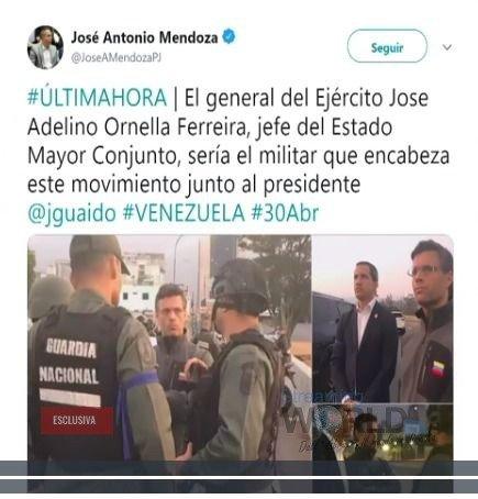 photo 2019 04 30 15.02.06 - Venezuela: liberato Leopoldo Lopez - photo_2019-04-30-15.02.06